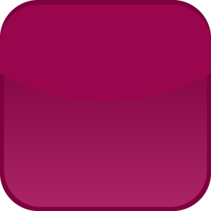Check Dark Red icon png