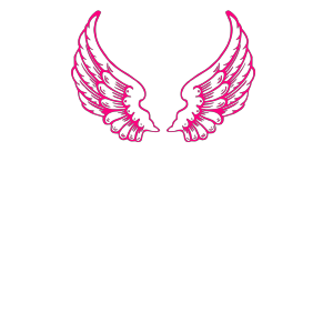 Pink Chubby Bird icon png