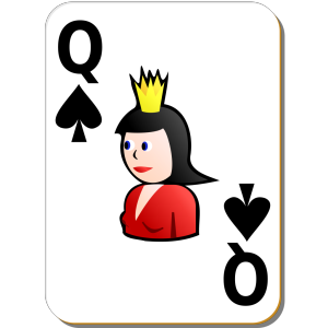 Card Button icon png