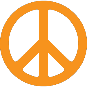 Shot At Peace With Angry Birds icon png