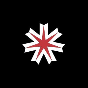 Flag Of Hokkaido icon png