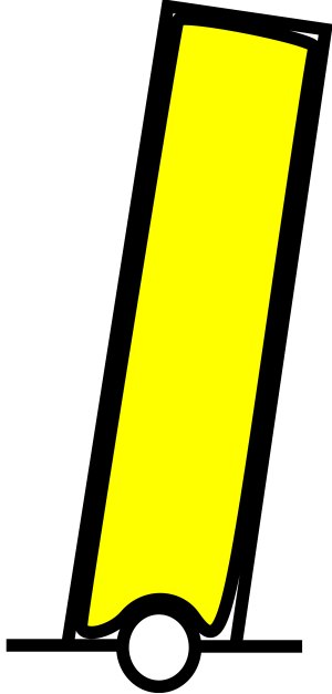 Yellow icon png