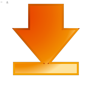Conclusion icon png