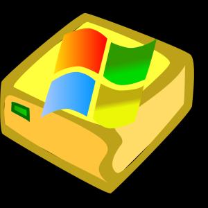 window player Clip media porn