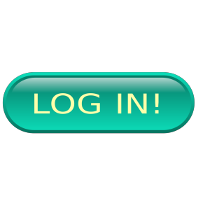 Log In! icon png