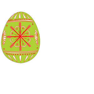 Breakfast Of Bacon And Eggs icon png