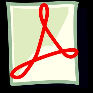 Adobe Design icon png