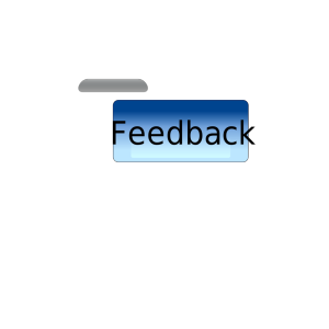 Feedback.png icon png