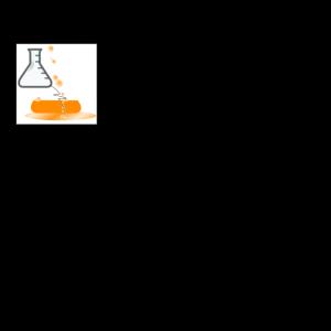 Orangeflask/cracked-boxed icon png