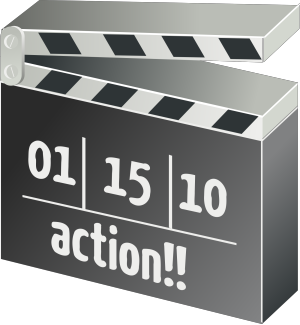 Action icon png