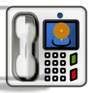 Phone Icon icon png