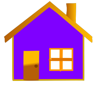 Home Icon 3 icon png
