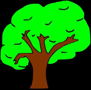 Reservar Verde Auditorio2 icon png