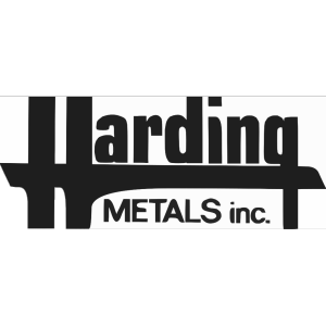 Arto Logo icon png