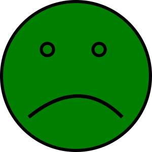 Half Empty 1 icon png
