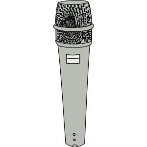 Microphone design