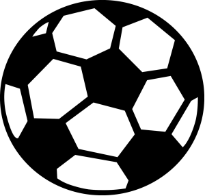 Soccer Ball Png Svg Clip Art For Web Download Clip Art Png Icon Arts
