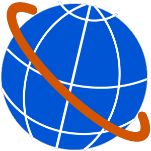Ambox Globe Content icon png