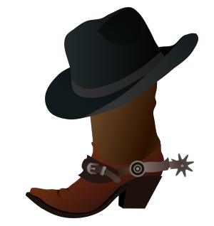 Hat Clothing icon png