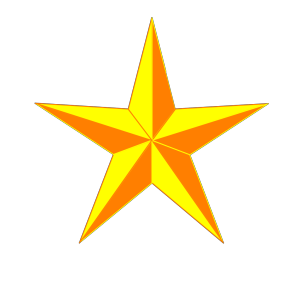 Us Navy Star icon png