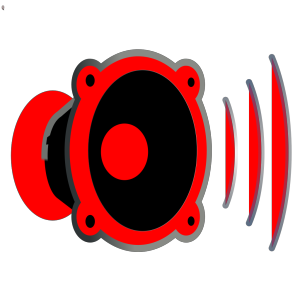 Electronicru Glider Picture icon png