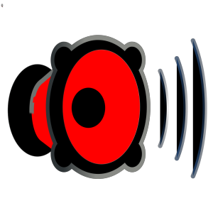 Electronicru Plane Picture icon png