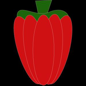 Paprika icon png