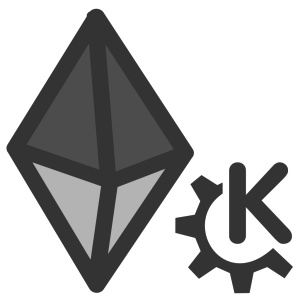 Kite icon png