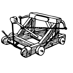 Catapult 1 icon png