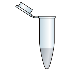 Eppendorf (opened) icon png