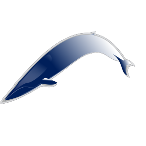 Bluewhale Md icon png
