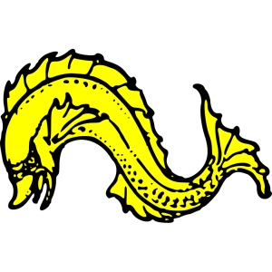 Dolphin 3 icon png