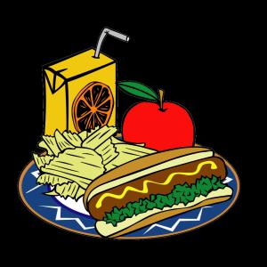 Fast Food Menu Samples Ff Menu icon png