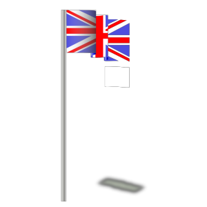 Uk Wind icon png