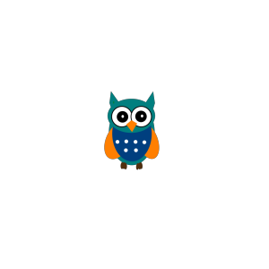 Owl icon png