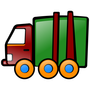 Toy Car icon png