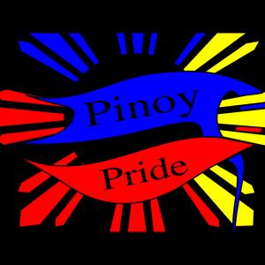 Charlok Team Members Logo icon png