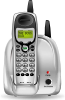 Cordless Phone icon png