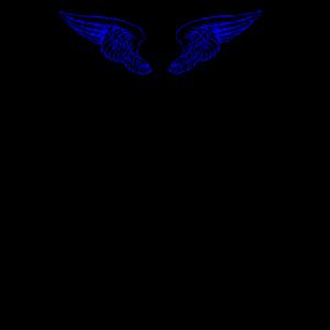 Japanese Symbol icon png
