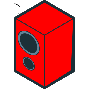 Picture icon png