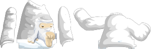 Blank T Shirt 2 icon png