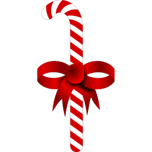 Candy icon png