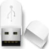 Usb Flash Drive icon png