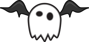 Wing icon png