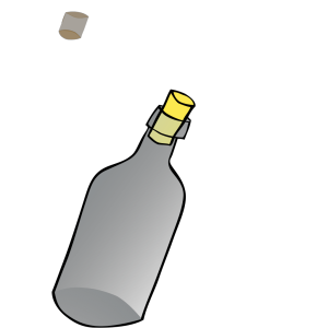 Bottle 1 icon png
