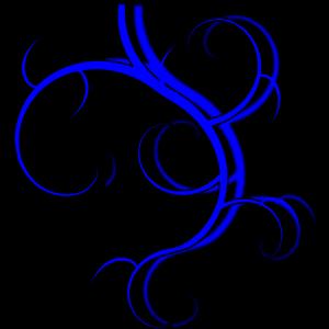 Vine Art icon png