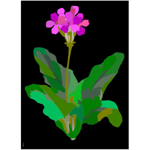 Floral Mod icon png