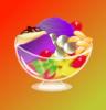 Dessert icon png