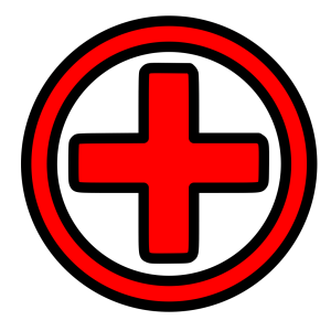 Aid icon png