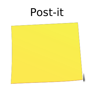 Paper 12 icon png